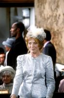 THE WEDDING DATE, Holland Taylor, 2005, (c) Universal