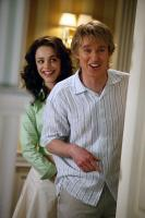 WEDDING CRASHERS, Rachel McAdams, Owen Wilson, 2005, (c) New Line