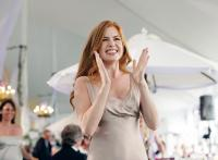WEDDING CRASHERS, Isla Fisher, 2005, (c) New Line