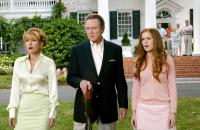 WEDDING CRASHERS, Jane Seymour, Christopher Walken, Isla Fisher, 2005, (c) New Line