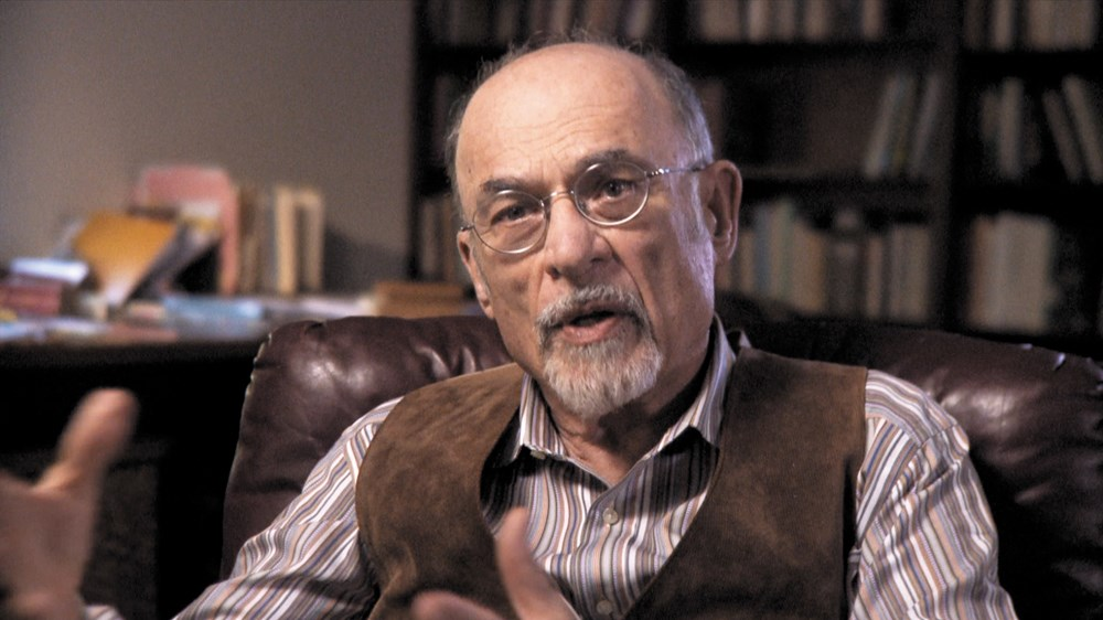 irvin yaloms four givens Yalom provides a structure for understanding the application of existential  therapy  4 facing the basic issues of my life and death, and thus living my life  more  that the human being's paramount struggle is with the 'givens' of  existence, the  group psychotherapy and existential concerns: an interview  with irvin yalom.