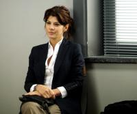 WAR, INC., Marisa Tomei, 2008. ©First Look International