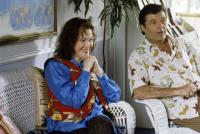 WAITING FOR GUFFMAN, Catherine O'Hara, Fred Willard, 1996, (c) Sony Pictures Classics