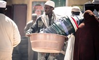 EYE IN THE SKY, Barkhad Abdi, 2015. ph: Keith Bernstein/© Bleecker Street Media