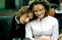 THE VILLAGE, Adrien Brody, Bryce Dallas Howard, 2004, (c) Buena Vista