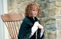 THE VILLAGE, Bryce Dallas Howard, 2004, (c) Buena Vista