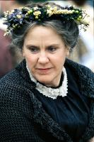 THE VILLAGE, Celia Weston, 2004, (c) Buena Vista