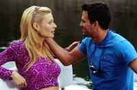 VIEW FROM THE TOP, Gwyneth Paltrow, Mark Ruffalo, 2003, (c) New Line