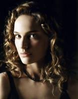 V FOR VENDETTA, Natalie Portman, 2006, ©Warner Bros.