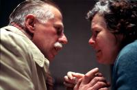 VERA DRAKE, Phil Davis, Imelda Staunton, 2004, (c) Fine Line
