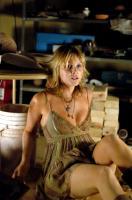 UNEARTHED, Beau Garrett, 2007. ©After Dark Films