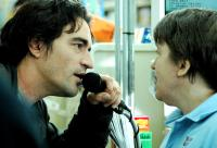 TWO WEEKS, Ben Chaplin (left), 2006. MGM