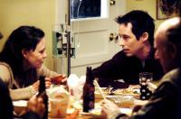 TWO WEEKS, Sally Field, Thomas Cavanagh, James Murtaugh, 2006. MGM