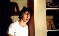 THE 24TH DAY, Scott Speedman, 2004