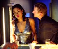 25TH HOUR, Rosario Dawson, Barry Pepper, 2002, (c) Walt Disney