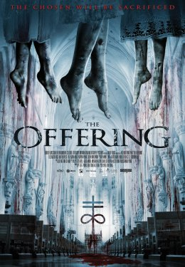 OFFERING, THE