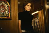 TRUTH OR CONSEQUENCES, N.M., Kim Dickens, 1997, ©Sony Pictures Entertainment