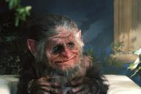 TROLL, Phil Fondacaro, 1986, (c) Empire Pictures