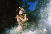 TROLL, Julia Louis Dreyfuss, 1986 (c) Empire Pictures