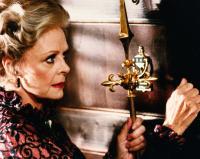 TROLL, June Lockhart, 1986 (c) Empire Pictures