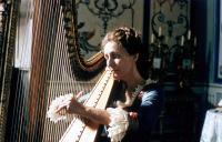 THE TRIUMPH OF LOVE, Mira Sorvino, 2001, © Paramount Classics /