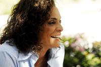 TRU LOVED, Jasmine Guy, 2008. ©Here! Films