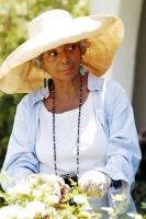 TRU LOVED, Nichelle Nichols, 2008. ©Here! Films