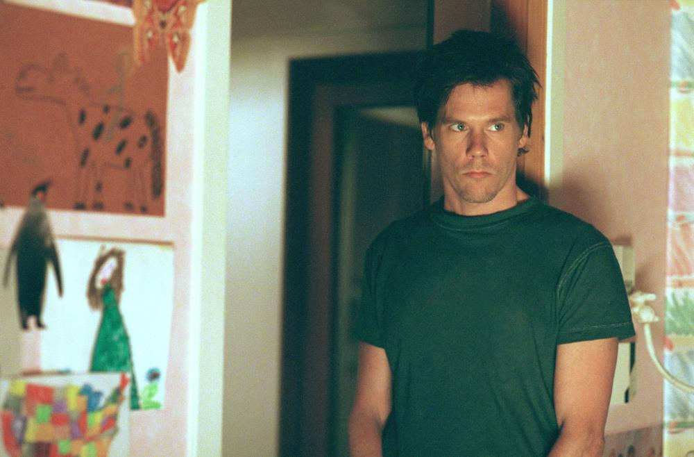 Image result for kevin bacon trapped
