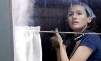 TRANSSIBERIAN, Emily Mortimer, 2008. ©Universum Film