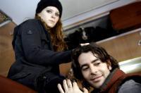 TRANSSIBERIAN, Kate Mara, Eduardo Noriega, 2008. ©Universum Film