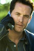 TORTURED, Cole Hauser, 2008. ©Sony Pictures