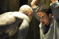 TORTURED, from left: Robert LaSardo, Cole Hauser, 2008. ©Sony Pictures