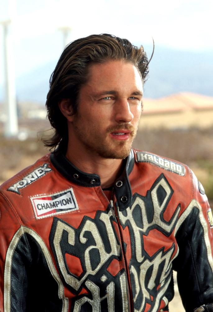 martin henderson torque images. Black Bedroom Furniture Sets. Home Design Ideas