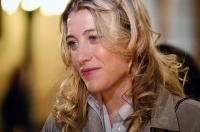 TICKETS, Valeria Bruni Tedeschi, 2005