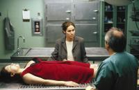 THINGS YOU CAN TELL JUST BY LOOKING AT HER, Elpidia Carrillo, Amy Brenneman, Miguel Sandoval, 2000, (c) United Artists