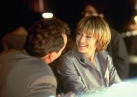 THINGS YOU CAN TELL JUST BY LOOKING AT HER, Matt Craven, Holly Hunter, 2000, (c) United Artists