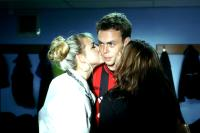 THINGS TO DO BEFORE YOU'RE 30, Billie Piper, Bruce MacKinnon, Keira Jane Malik, 2004.