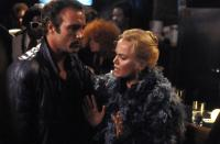 THIEF, James Caan, Tuesday Weld, 1981, (c) United Artists
