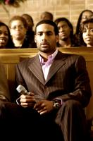 THE GOSPEL, Boris Kodjoe,  2005, ©Sony Pictures