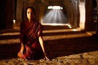 THE MAN WHO KNEW INFINITY,  Devika Bhise, 2015. © IFC Films