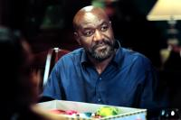 THIS CHRISTMAS, Delroy Lindo, 2007. ©Screen Gems
