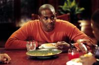 THIS CHRISTMAS, Keith Robinson, 2007. ©Screen Gems