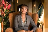 THREE CAN PLAY THAT GAME, Vivica A. Fox, 2008. ©Sony Pictures