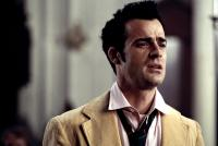 THE BAXTER, Justin Theroux, 2005, (c) IFC Films