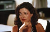 TEXASVILLE, Annie Potts, 1990, (c) Columbia