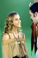 THE TEN, Jessica Alba, Paul Rudd, 2007. ©Think Film