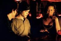 TENNESSEE, Adam Rothenberg, Ethan Peck, Mariah Carey, 2008. Ph: Anne Marie Fox/©Vivendi Entertainment