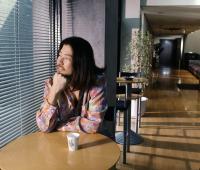 THE TASTE OF TEA, (aka CHA NO AJI), Tadanobu Asano, 2004. ©Viz Pictures