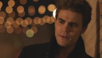 MOTHERS AND DAUGHTERS,  Paul Wesley, 2016. © Screen Media Films