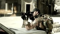 SNIPER: SPECIAL OPS, Jeff Bosley, 2016. © Lionsgate Home Entertainment